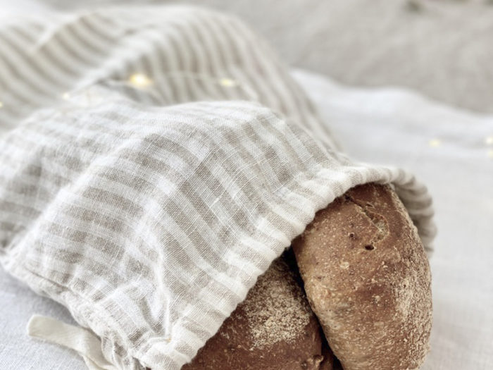 Brødpose