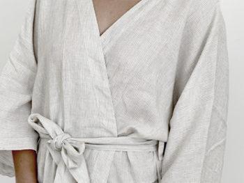 "Kimono ""Marieborg"""